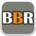 Best GPS Motorcycle Apps for Navigation and Tracking - BestBikingRoads_Icon