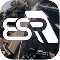 Best GPS Motorcycle Apps for Navigation and Tracking - EatSleepRide_Icon