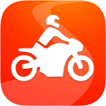 Best Motorcycle Apps - MotoMap_Icon