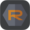 Best Motorcycle Apps - Rever_Icon
