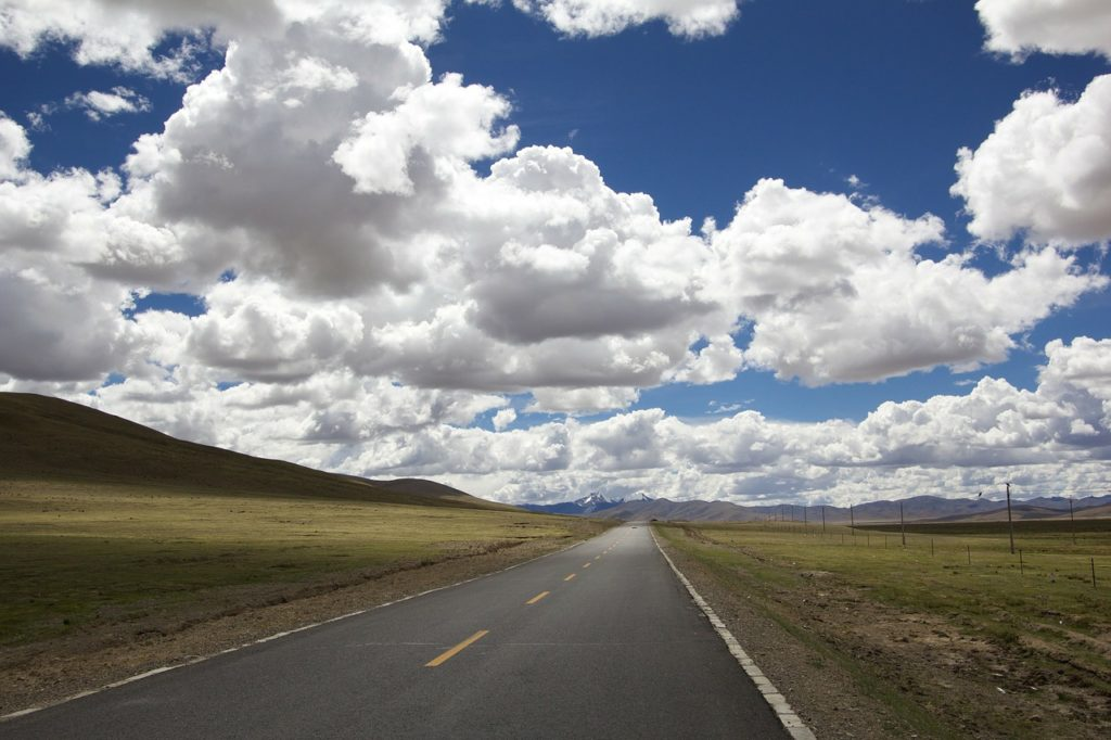 road-picture
