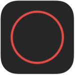 Best Motorcycle Apps - Round icon