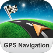 The 13 best Motorcycle Navigation Apps reviewed - sygic