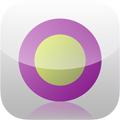 Best Motorcycle Apps - TourStart_Icon