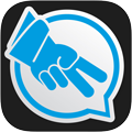 Best Motorcycle Apps - WeRide_Icon