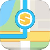 The 13 best Motorcycle Navigation Apps reviewed - gpsnavigationbyscout