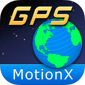 The 13 best Motorcycle Navigation Apps reviewed - motionxgps