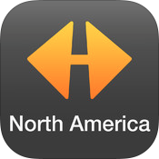 The 13 best Motorcycle Navigation Apps reviewed - navigon