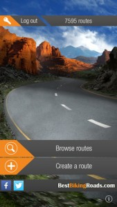 Best GPS Motorcycle Apps for Navigation and Tracking - BBR2