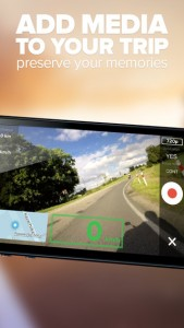 Best GPS Motorcycle Apps for Navigation and Tracking - MotoEye2