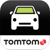 The 13 best Motorcycle Navigation Apps reviewed - tomtom