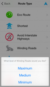 The 13 best Motorcycle Navigation Apps reviewed - tomtomwindingroads