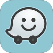 The 13 best Motorcycle Navigation Apps reviewed - waze